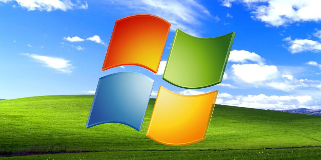 Cambiar DNS en Windows XP