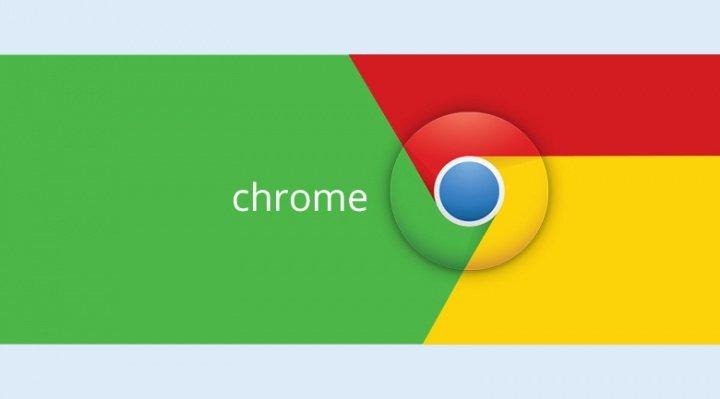 Cómo ocultar los iconos de las extensiones en Chrome