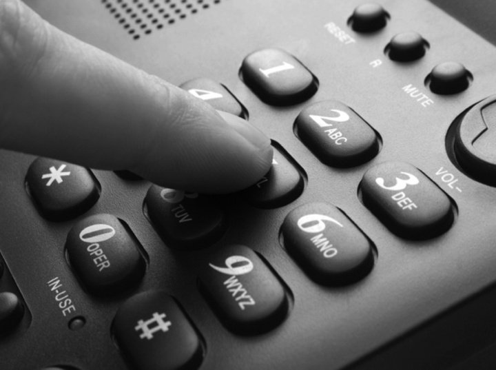 ¿Qué es el número 911391800?