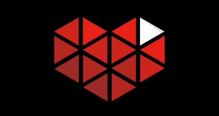 Descarga YouTube Gaming, el rival de Twitch
