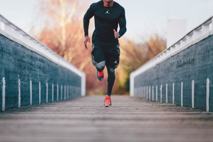 5 mejores smartwatches para runners