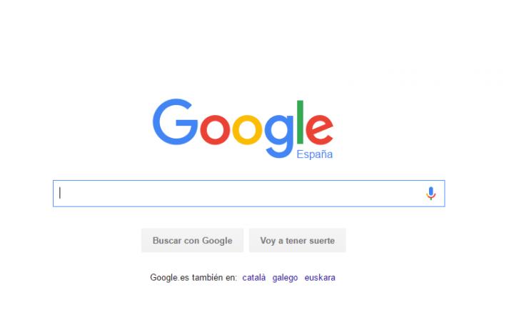 Google Calendar y Hangouts, caídos temporalmente