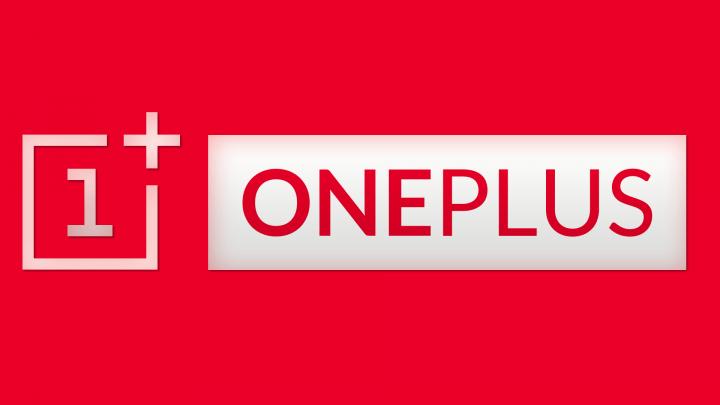 Todo lo que necesitas saber sobre el OnePlus 3