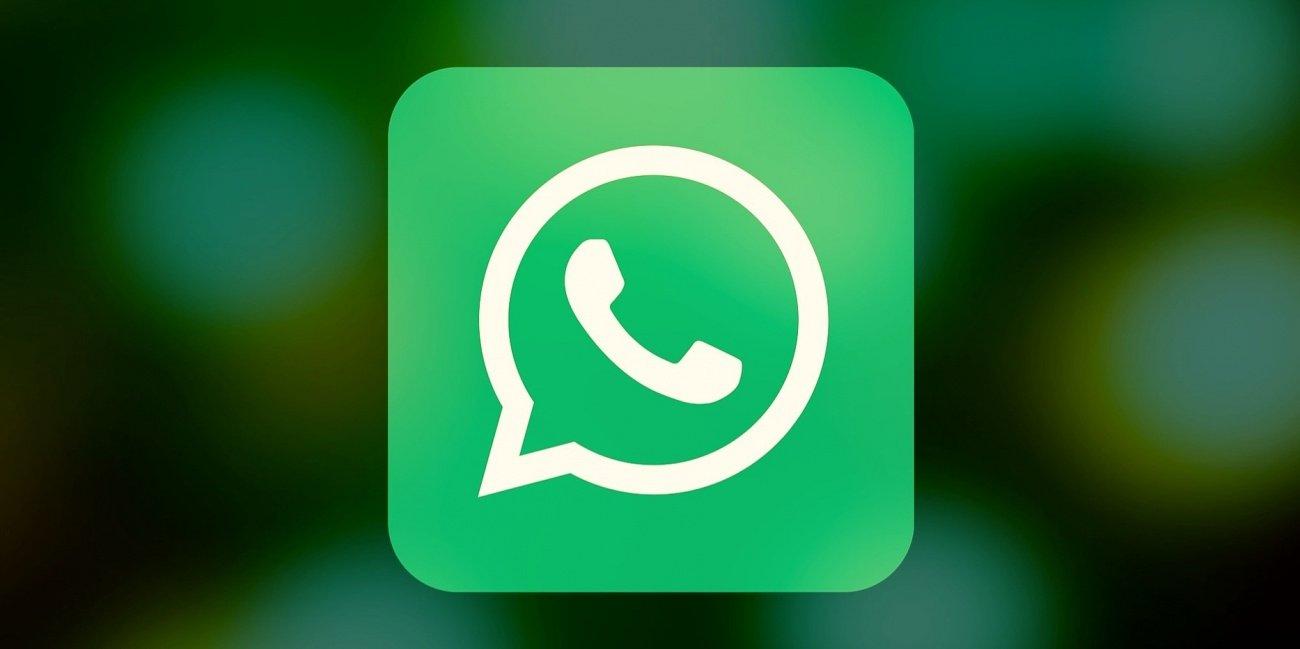 WhatsApp dejará de funcionar en estos móviles en 2020