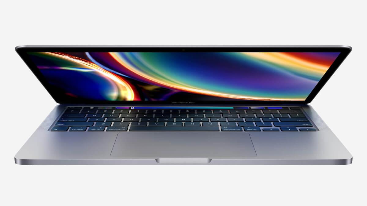 ¿Conoces la tecla Option y Shift en Mac? Para esto sirven