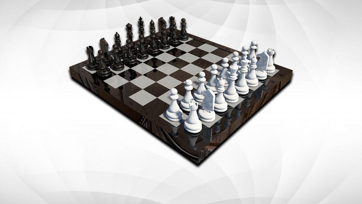10 mejores juegos de ajedrez para tu móvil